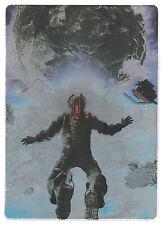 Dead Space 3 STEELBOOK G1