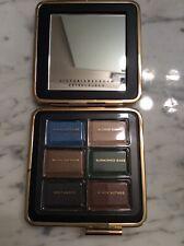 Victoria Beckham Esteelauder 6 Color Eye Palette