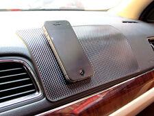 "10.2"" X 5.9"" CAR DASHBOARD ANTI SLIP STICKY PAD NON SLIP GRIP MAT KEY PHONE HOLD"