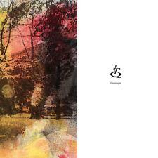 """IN TORMENTATA QUIETE """"Cromagia"""" CD - Avantgarde Black Doom (SEALED)"""