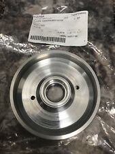 Bizerba Vs12 F Slicer Pulley. New. Never Installed. Free Shipping