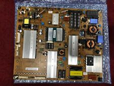 LG POWER BOARD TO SUIT 42LW6500 - CRB31006901