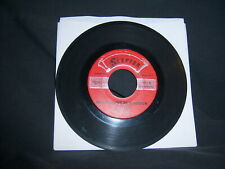 """Scepter 1211 The Shirelles - Wil You Still Love Me Tomorrow/Boys 1960 7"""" 45 RPM"""