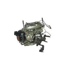 United Remanufacturing 5-5221 Remanufactured Carburetor