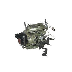 Remanufactured Carburetor  United Remanufacturing  5-5221