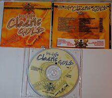 cd: HI-LIFE - CLASSIC GOLD - VOL. 1