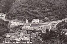 # BIAGIONI: PANORAMA