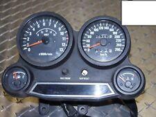 GPZ750 R COCKPIT COMPTEUR de vitesse tachymètre 76392km ZX750G (85-87)