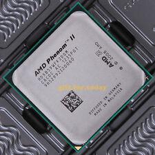 Original AMD Phenom II X2 B59 3.4 GHz Socket AM3 (HDXB59WFK2DGM) Processor CPU