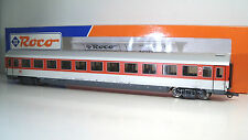 ROCO 45271 DB Carrozza IC/EC Bvmz 2°Cl Ep V 1:87