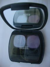 BareMinerals Ready Eyeshadow 2.0 'THE SHOWSTOPPER' - FULL SIZE 3G