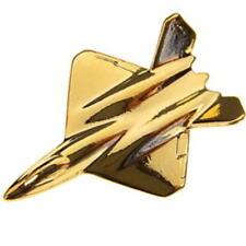 YF-23 Tie Pin BADGE - YF23 Tiepin - NEW