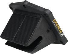MOTO TASSINARI VFORCE3 VALVE SYSTEM CR250 86- 01 V305A V305A MC Honda