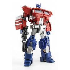Generation Toy GT-03 IDW OP EX aka Transformers Optimus Prime New UK