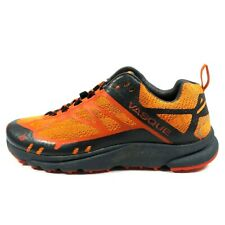 Vasque Constant Velocity Trail Running Shoes - Men's Size 11 - Orange