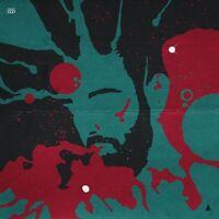 Big Black Delta - Tragame Tierra [New Vinyl]