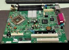 UOEM Dell 0DR845 Optiplex 755 GX755 DT Desktop System Motherboard