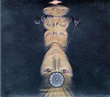 SYSTEM OF A DOWN : MEZMERIZE / CD - IM DIGIPACK - NEUWERTIG