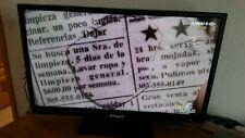"Televisor 32"" Polaroidtql32r4pr001"