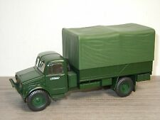 Russian Army Truck *28480