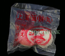 Chinese DRIED YEAST BALL for brewing Rice Wine, 2 balls per a package
