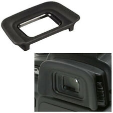 3pcs DK-20 Rubber EyeCups Eyepiece for NIKON Camera D3100/D5100/D60/D3200/D5200