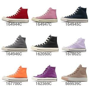 Converse First String Chuck Taylor All Star 70 1970 Hi Men Women Shoes Pick 1