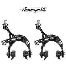 Campagnolo Chorus Skeleton Brake Calipers Pair Dual Pivot BR15-CHDP