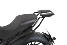 Ducati DIAVEL  Hepco and Becker REAR TOP CASE CARRIER