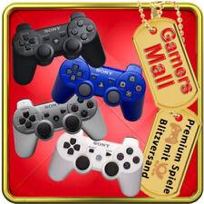 Original Sony DualShock 3 Wireless PS3 Controller | Playstation 3 | Blitzversand