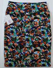 LuLaRoe Cassie Skirt - Medium - M - Various Patterns
