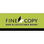 finecopy