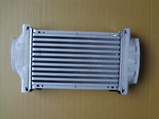 Intercooler MINI R50 Cooper 3Door Hard Top 3/02-3/07 1.6L Super Charge W11b New