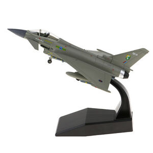 1/72 Diecast Fighter  A-4 Skyhawk Aviation Airplane Carft Home Decors