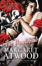 The Myths Ser.: The Penelopiad : The Myth of Penelope and Odysseus by Margaret Atwood (2006, Perfect)