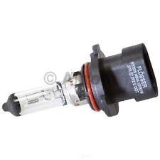 Headlight Bulb-DOHC, 20 Valves NAPA/ALTROM IMPORTS-ATM 9006XS