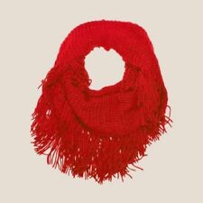 Acrylic Scarves & Wraps Jendi Infinity for Women