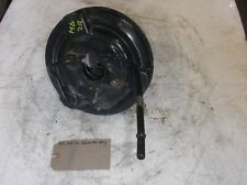 MG ZR 1.4 3dr 2004 04 Reg Brake Servo