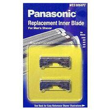 Panasonic WES9064PC Replacement Inner Blade F/ ES8043 / ES8044 / ES8046 / ES8047