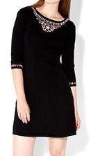 MONSOON Irina Skater Dress BNWT