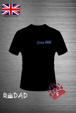 Focus RS T-shirt FORD FOCUS RS Popular Stylish Men and Women Tee All SIZE