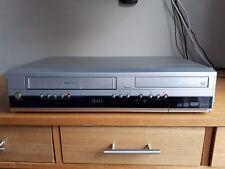 Toshiba D-VR16 Combination DVD VCR Recorder Combo