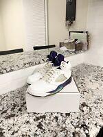 """Air Jordan Retro 5 """"Grape"""" Mens Size 11"""