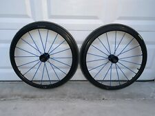 "Spinergy SLX Wheelchair Wheels 26"" Quickie,Tilite,Invacare"