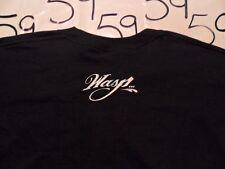 XL- NWOT Wasp T- Shirt