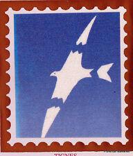 Yt2734 JEUX PARLYMPIQUES TIGNES    FRANCE  FDC Enveloppe Lettre Premier jour
