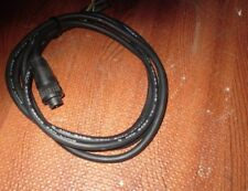 Simrad Cable for RS4050 RS4052 Radar Power Supply to Display 6 Pin CA CX 40 4...
