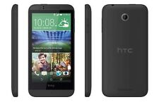 HTC Desire 510 Android 4G LTE GPS WIFI Unlocked Smartphone 8GB Faulty For Parts