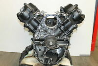14 Honda Ctx1300 Engine Motor Transmission 4046 Miles