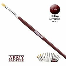 Army Painter Hobby Brush Drybrush TAP BR7015